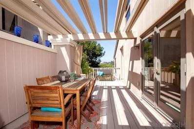 1472 Camino Lujan, San Diego, CA 92108 - #: 190040104