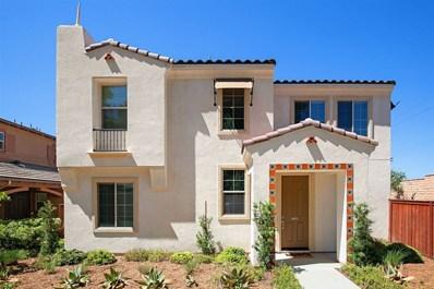 381 Ione Way, El Cajon, CA 92020 - #: 190040206