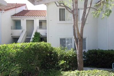 9965 Scripps Westview Way UNIT 35, San Diego, CA 92131 - #: 190040332
