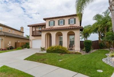 3557 Sand Court, Carlsbad, CA 92010 - MLS#: 190041358