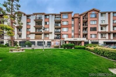 5995 Dandridge Ln UNIT 146, San Diego, CA 92115 - #: 190041483