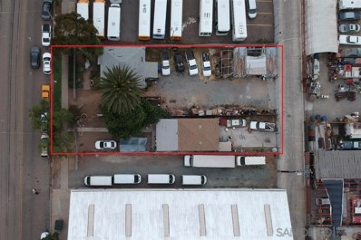 3050 Commercial, San Diego, CA 92113 - MLS#: 190041540