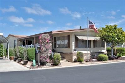 3322 Don Quixote, Carlsbad, CA 92010 - MLS#: 190042122