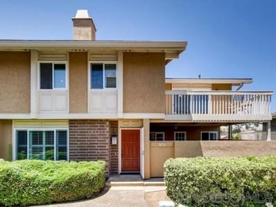 17467 Ashburton, San Diego, CA 92128 - #: 190042164
