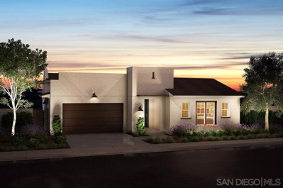 9060 Trailridge Avenue Lakeridge Homesite 240, Santee, CA 92071 - #: 190042702