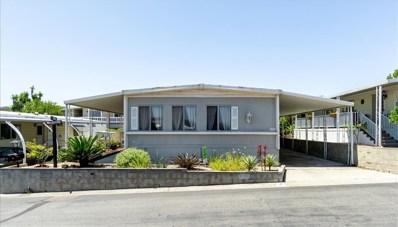 3535 Linda Vista Dr. UNIT 18, San Marcos, CA 92078 - #: 190042741