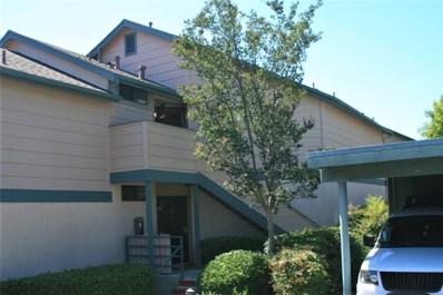 3045 Brookpine Ct, Spring Valley, CA 91978 - MLS#: 190043058