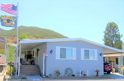 7467 Mission Gorge Rd. UNIT 223, Santee, CA 92071 - #: 190043138