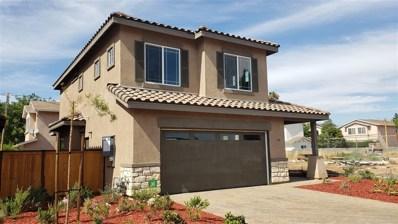 740 Lincoln Place, El Cajon, CA 92020 - #: 190043191