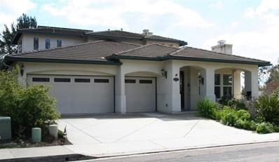 11965 Claret Ct, San Diego, CA 92131 - #: 190043314