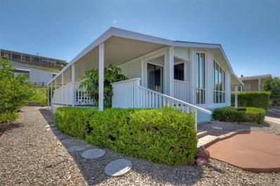 1930 W San Marcos Blvd UNIT 230, San Marcos, CA 92078 - #: 190043358