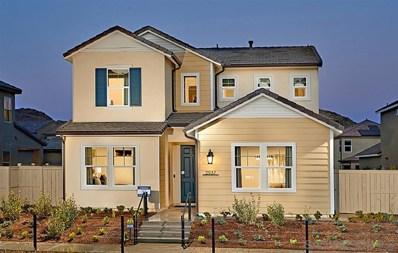 2827 Demler Drive, Escondido, CA 92029 - MLS#: 190043367