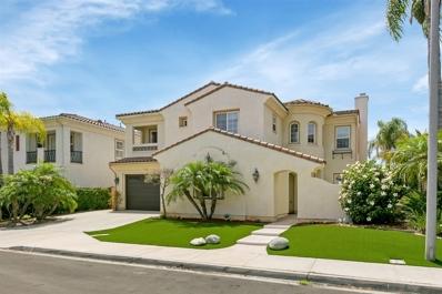 13112 Dressage, Carmel Valley, CA 92130 - #: 190043747