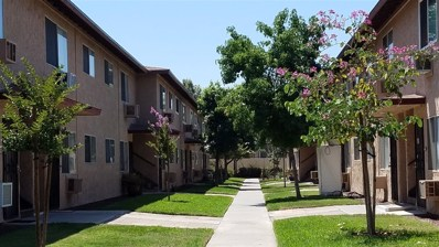 9723 Winter Gardens Blvd 136, Lakeside, CA 92040 - #: 190044287