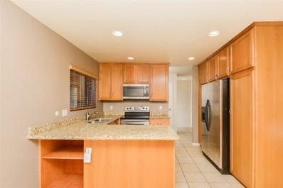 5422 Adobe Falls Rd UNIT 14, San Diego, CA 92120 - #: 190044334