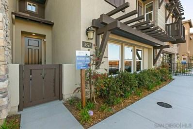 3280 Vestra Way, Carlsbad, CA 92010 - MLS#: 190044730