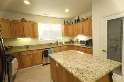 852 Deann Lane, El Cajon, CA 92021 - #: 190044732