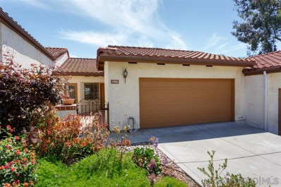 3906 Murray Hill Rd, La Mesa, CA 91941 - #: 190044880