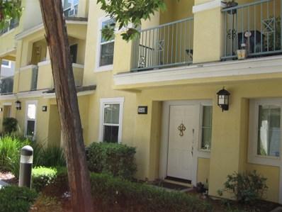 1649 Burr Oak Place, Chula Vista, CA 91915 - #: 190045446