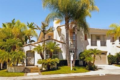13104 Dressage Lane, San Diego, CA 92130 - #: 190045646