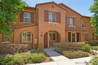 13038 Jicama Terrace, San Diego, CA 92130 - #: 190045690