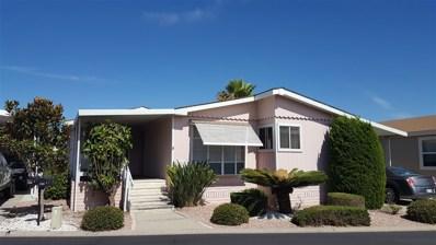 3461 Don Arturo, Carlsbad, CA 92010 - MLS#: 190046023