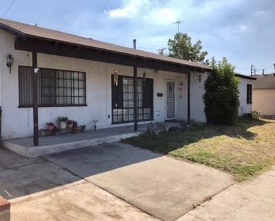 3245 Apache Ave., San Diego, CA 92117 - #: 190046080