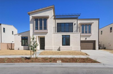 5316 Sweetwater Trails Vdm Homesite 57, San Diego, CA 92130 - #: 190046275