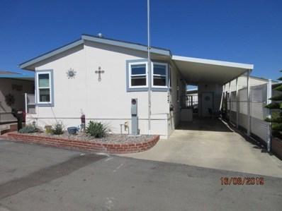 177 Flicker Lane, Oceanside, CA 92057 - #: 190046295
