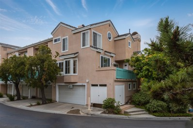 12968 Carmel Creek Rd #148, San Diego, CA 92130 - #: 190046355