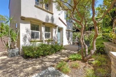 6107 African Holly Trail, San Diego, CA 92130 - #: 190046719