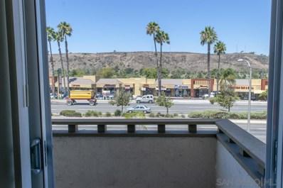6665 Mission Gorge Rd UNIT B1, San Diego, CA 92120 - #: 190046783