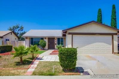 10946 Avenida Del Gato, San Diego, CA 92126 - #: 190047190