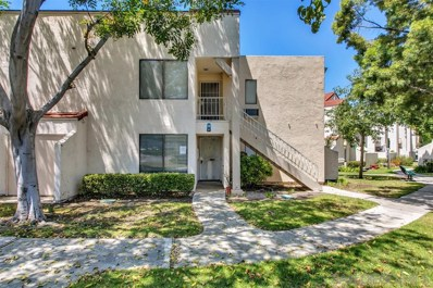8358 New Salem Street UNIT 27, San Diego, CA 92126 - #: 190047235