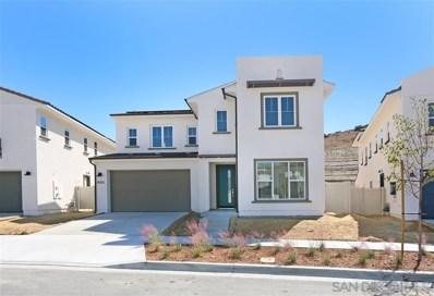 9080 West Bluff Place Lake Ridge 213, Santee, CA 92071 - #: 190047262