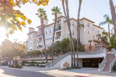 680 Camino De La Reina UNIT 2108, San Diego, CA 92108 - #: 190047531