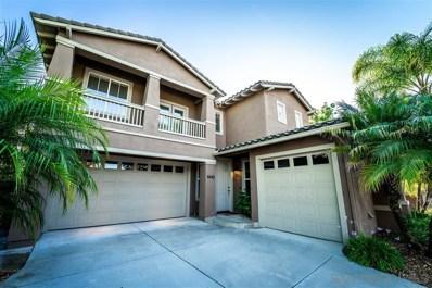 11430 Wills Creek Rd, San Diego, CA 92131 - #: 190047624
