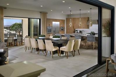 5334 Morning Sage Way Carmel Homesite 77, San Diego, CA 92130 - #: 190047749