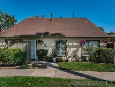 10612 Caminito Manso, San Diego, CA 92126 - #: 190048081
