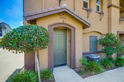 425 S Meadowbrook Dr UNIT 104, San Diego, CA 92114 - #: 190048227
