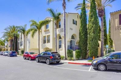 3720 Mykonos Ln UNIT 154, San Diego, CA 92130 - #: 190048354