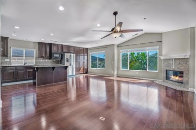 10405 Lake Breeze Dr, Spring Valley, CA 91977 - MLS#: 190048615