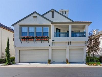 11914 Cypress Canyon Rd UNIT 1, San Diego, CA 92131 - #: 190048770
