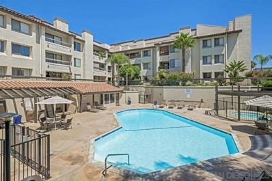 6717 Friars Rd UNIT 77, San Diego, CA 92108 - #: 190049080