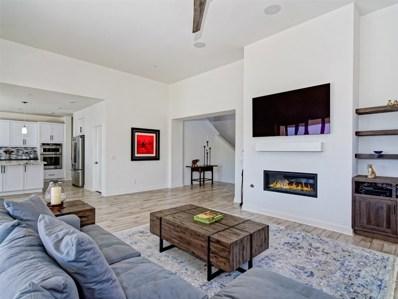 8937 Trailridge Ave, Santee, CA 92071 - #: 190049221