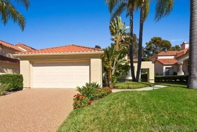 12380 Avenida Consentido, San Diego, CA 92128 - #: 190049470