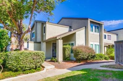 5073 La Cuenta, San Diego, CA 92124 - #: 190049480