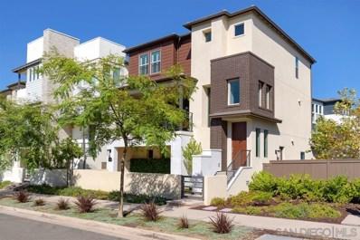 15108 Lincoln Loop, San Diego, CA 92127 - #: 190049539