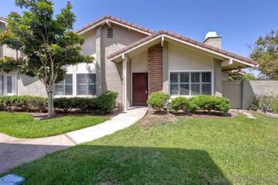 11877 Timaru Way, San Diego, CA 92128 - #: 190049577