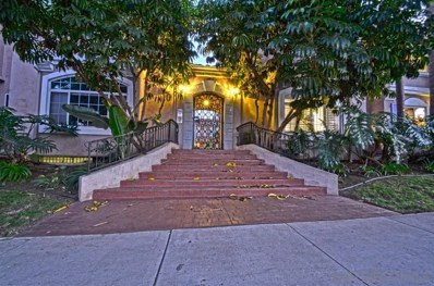 1451 Robinson Ave, San Diego, CA 92103 - #: 190049702
